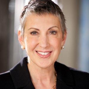Carly Fiorina Speaker