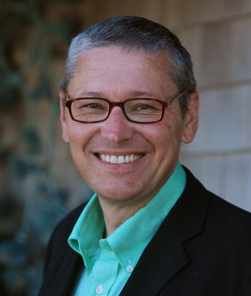 Greg Mankiw Speaker