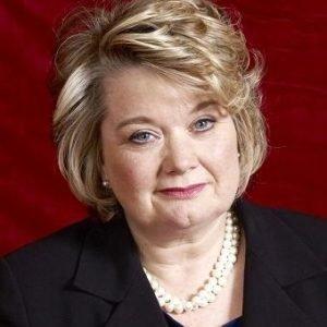 Heather McGregor Speaker