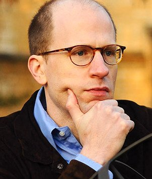 Image result for nick bostrom