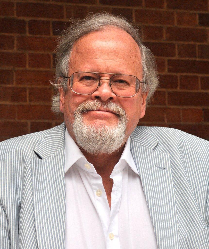 Paul Stevens Speaker