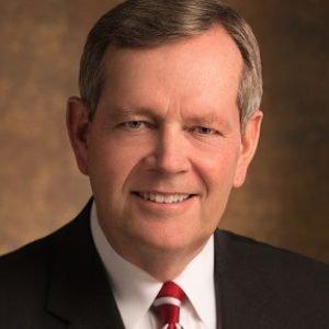 Mike Leavitt Speaker