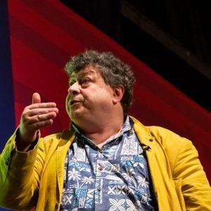 Rory Sutherland Speaker