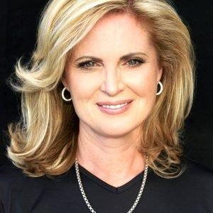 Ann Romney Speaker