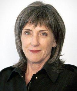 Carol Browner speaker