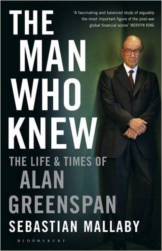 sebastian-mallaby-alan-greenspan