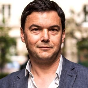 Protected: Thomas Piketty Speaker