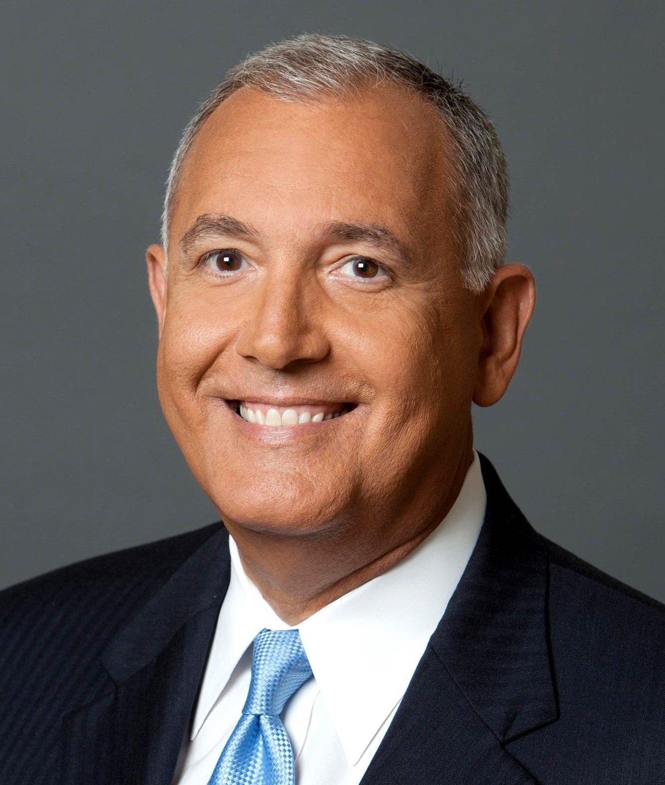 Joe Navarro speaker