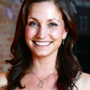 Emily Lindin Speaker