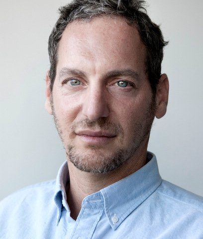 Oren Yakobovich speaker [Official]