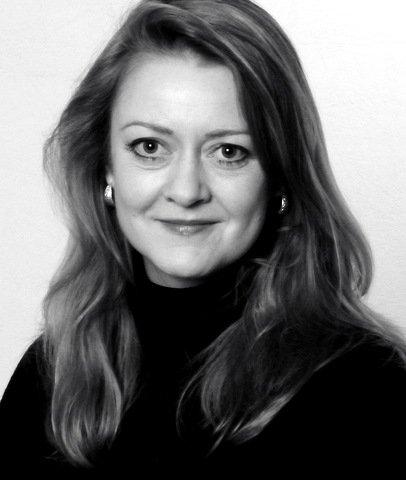 Annie Machon Speaker