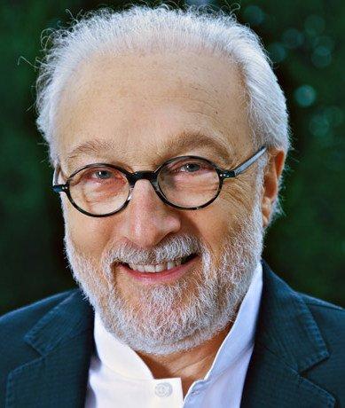 Robert Spector Speaker
