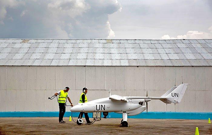 UN-Drone3