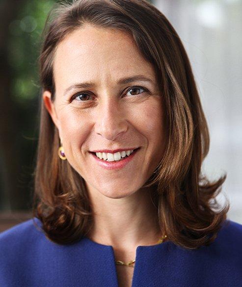 Anne Wojcicki Speaker