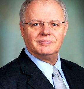 Howard Schmidt Speaker