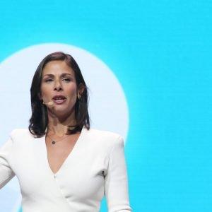 Rachel Botsman Speaker