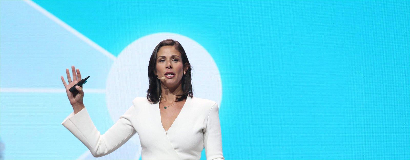 Rachel Botsman header
