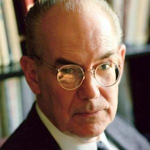 John Mearsheimer speaker [square]