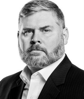 Chris Furlow Speaker