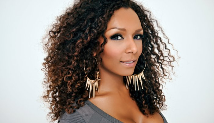 Janet Mock [Official] - 30 Most Influential People on the Internet