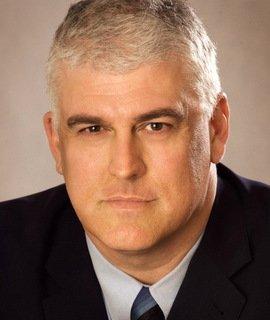 Ken Matthews speaker