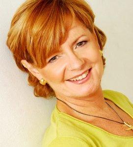 Linda Moir Speaker