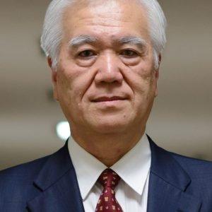 Hiroshi Watanabe Speaker