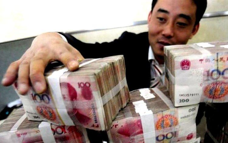 UK joins AIIB