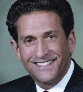 James Rubin Speaker