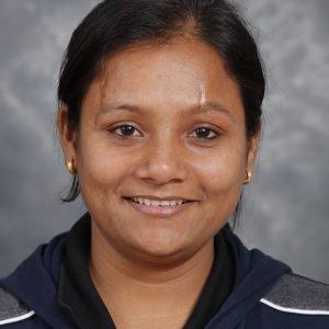 Arunima Sinha Speaker