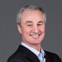 Mark DeVolder Speaker