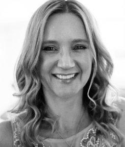 Kate Russell Speaker