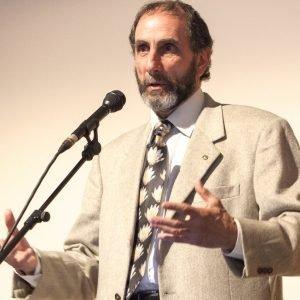 Lou Marinoff Speaker