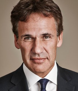 Richard Susskind keynote speaker