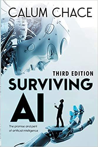 Surviving AI Calum Chase