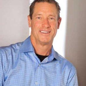 David Meerman Scott Speaker