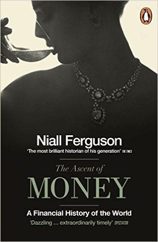 theascentofmoney-niall-ferguson