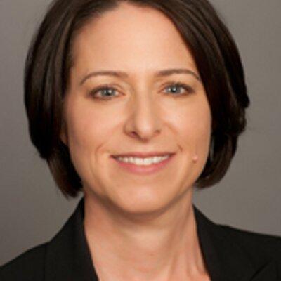 Jennifer Tescher Speaker