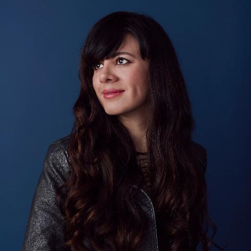 Laura Gómez Speaker