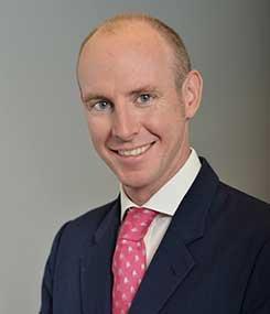 Daniel Hannan Speaker