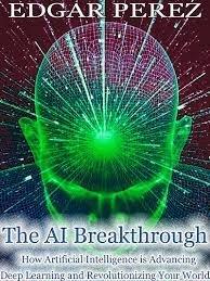 AI Breakthrough