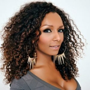 Janet Mock Out magazine