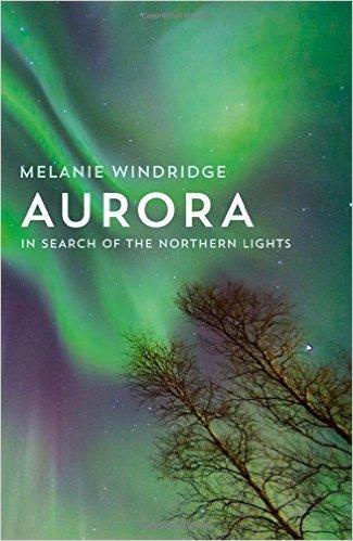 aurora-northern-lights-melanie_windridge