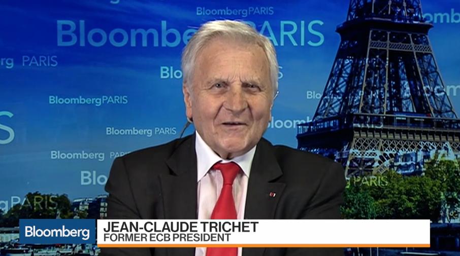 jean-claude-trichet-central-banks