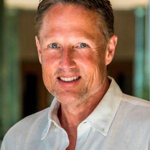 Mike Evans Speaker