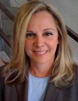 Julie Austin Speaker