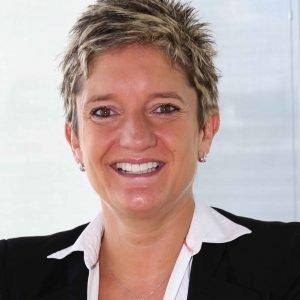 Liz Bingham Speaker