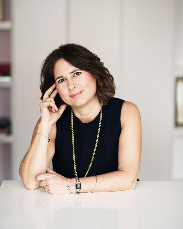 Alexandra Shulman Speaker