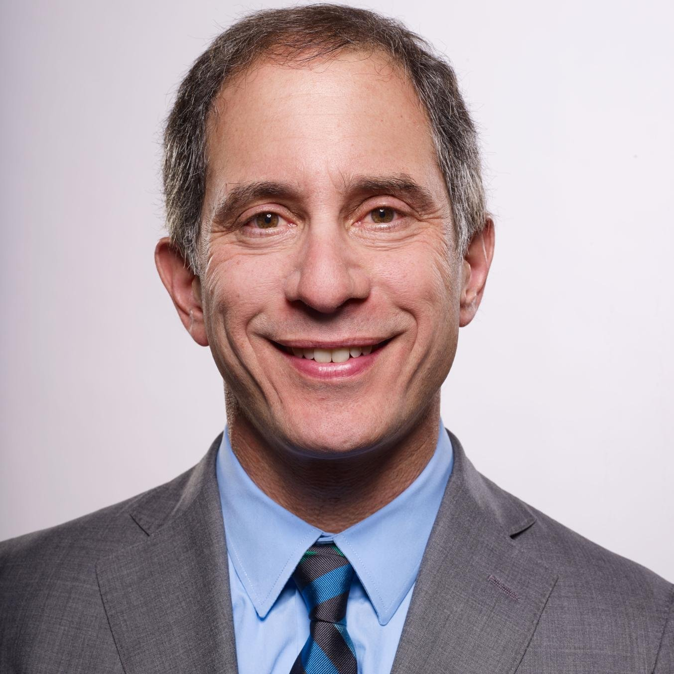 Adam Lashinsky Speaker