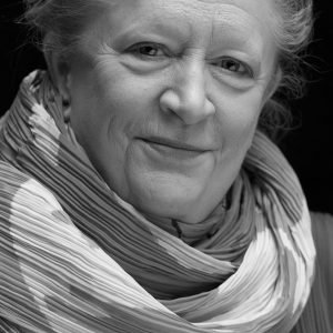 Margaret Heffernan Speaker